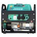 Jasco J1800-Self Start