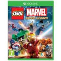 Marvel Super Hardes For Xbox One
