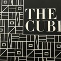 The Cube, Nishat Hotels