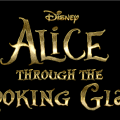 Alice Through the Looking Glass (film) 11