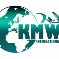 KMW Domestic & International Courier & Cargo (Pvt.) Limited