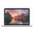 Apple MacBook Pro Retina MF841 Front