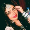 Rida Isfahani 0011