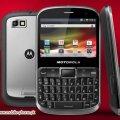 Motorola Defy Pro XT560 03