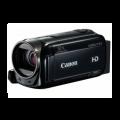 Canon LEGRIA HF R56 Black video camera