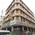 Al-Munawer Hotel 1