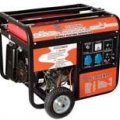 pel-portable-pg-3800-t-3-3kva-pPel Portable PG 3800 T 3.3KVA Petrol (Stand by)etrol-stand-by_2376.jpg