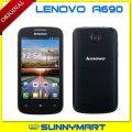 Original-lenovo-A690 001