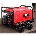 Powermac R2200 Gasoline Generator