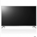 LG 47LB6520 47 inches LED TV