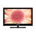 Changhong Ruba 16C1100 16 Inches LED TV