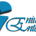 Genius Enterprises Logo