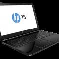HP 15-R206ne