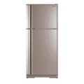 Mitsubishi MR-42 14 Cft Double Door