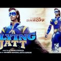 A Flying Jatt 7