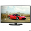LG 47LN5420 47 inches LED TV