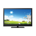 Changhong Ruba E19L868 19 Inches LED TV