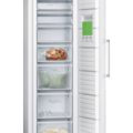 Siemens iQ300 Single Door