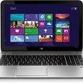 HP Pavilion 15-P239 Intel Core i3 5th Gen