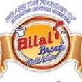 Bilal Broast