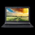 Acer V Nitro-VN7 791G Price in Pakistan