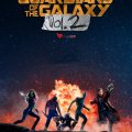 Guardians of the Galaxy Vol. 2 8
