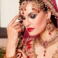 Nadia Hussain 4