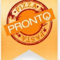 Pronto Pizza and Grilled Chicken
