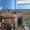 Hotel Gala building pic 1
