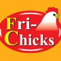 Fri Chicks Logo