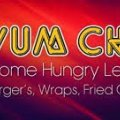 Yum Chicks Logo
