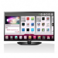 LG 47LN5700 47 inches LED TV