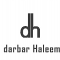 Darbar Haleem and Biryani