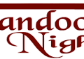 Tandoori Nights Logo