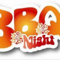 Night BBQ Logo