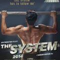 The System 2014 17