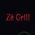 Zee Grill Logo