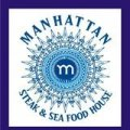 Manhattan Steak House and Sea Food