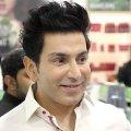 Faakhir Mehmood  10