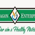Pentagon Enterprises Logo