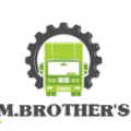 M.Brother's Pvt Ltd.