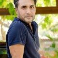 Adnan Siddiqui 1