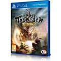 Toukiden Kiwami For PS4