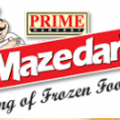 Frozen Foods,Multi Food Industries