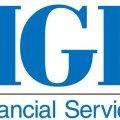IGI Financial Services Logo