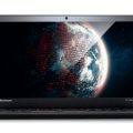 Lenovo ThinkPad-X1 Carbon Intel Core i7 4th Gen