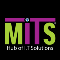 MITS My I.T Solutions Logo