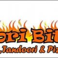 Lahori Bites Logo