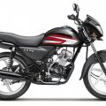Honda-CD-110-Dream.jpg