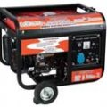 pel-portable-pg-2500-t-2-5kva-petrol-Pel Portable PG 2500 T 2.5KVA Petrol (Stand by)stand-by_2377.jpg